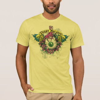 FreakEye T-Shirt