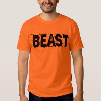Freakin Huge Beast T-Shirt