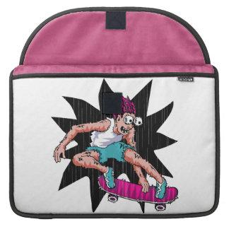 Freakin' Skater Products MacBook Pro Sleeve