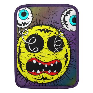 Freakin' SUN Products! Sleeve For iPads