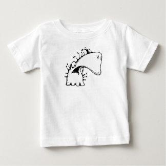 Freaking Nose Baby T-Shirt