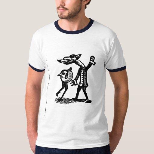 freaks & geeks T T-Shirt