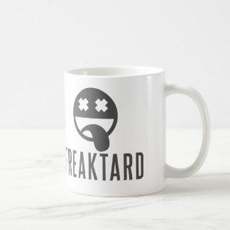 Freaktard Coffee Mug