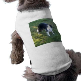 Freckles Own Pet Shirt