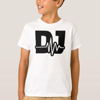 Frecuencia de DJ Playeras