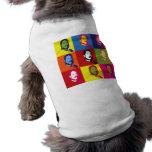 Fred Ala Doggie T-shirt