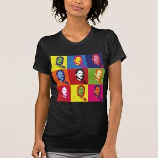 Fred Ala Shirt