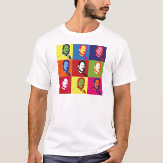 Fred Ala T-Shirt