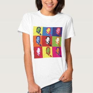Fred Ala T-shirt