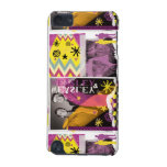 Fred and George Weasley iPod Touch 5G Cases