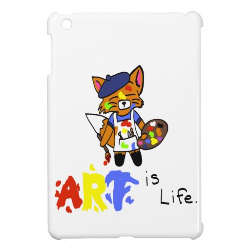Fred el artista Fox