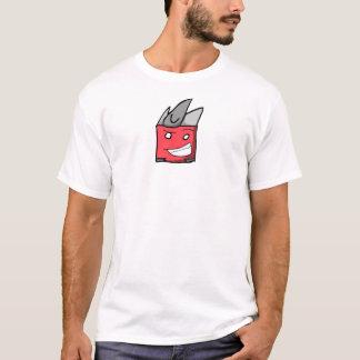 Fred Falcon Shirt