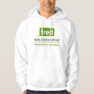FRED Hoodie (light)