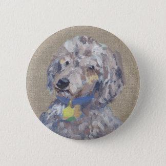 Freddie button