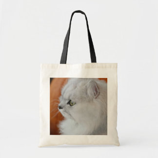 Freddie the Great Tote Canvas Bags