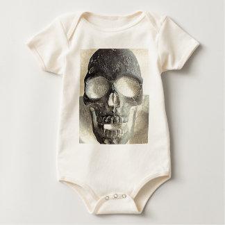 Freddys brother baby bodysuit