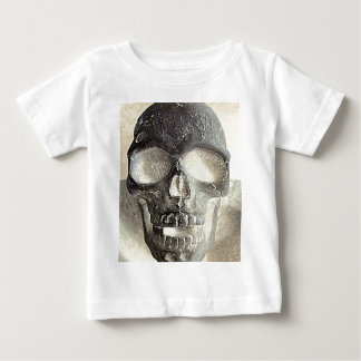 Freddys brother baby T-Shirt