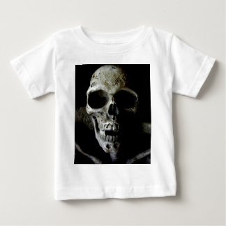 Freddys sister baby T-Shirt