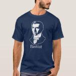 Frédéric Bastiat Shirt