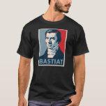 Frederic Bastiat T-Shirt