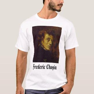 Frederic Chopin , Frederic Chopin  T-Shirt