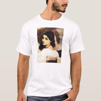 Frederic Leighton Pavonia T-shirt
