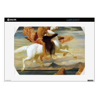 """Frederic Leighton:Rescue of Andromeda Skins For 15"""" Laptops"""