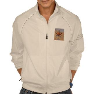 Frederic Remington - The Cowboy Tshirts