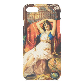 Frederick Bancroft, Prince of Magicians iPhone 8/7 Case