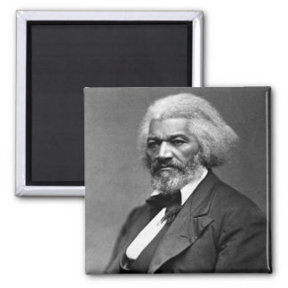 Frederick Douglass African American Civil Rights Magnet