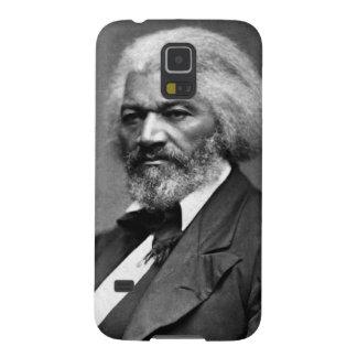 Frederick Douglass Case For Galaxy S5