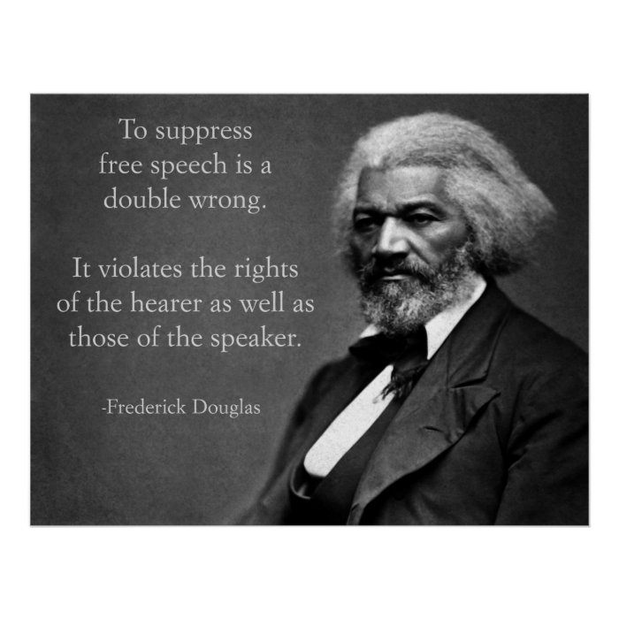 frederick douglass rhetoric analysis Frederick douglass rhetorical analysis essay 28, 2014 a quest for selfhood in the narrative of the life of frederick douglass an american slave, frederick douglass effectively describes his escapes from slaveholders through his intellectual literacy.