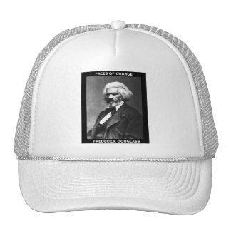 Frederick Douglass Gorro