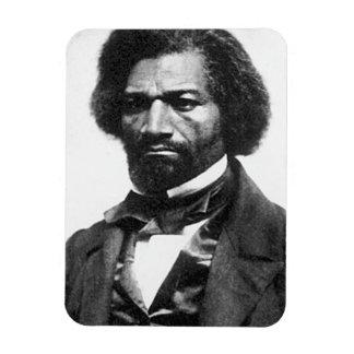 Frederick Douglass Iman Flexible