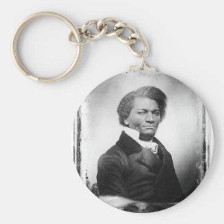 Frederick Douglass Llaveros