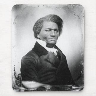 Frederick Douglass Mouse Pad