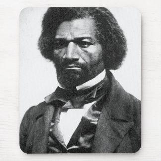 Frederick Douglass Mousepads