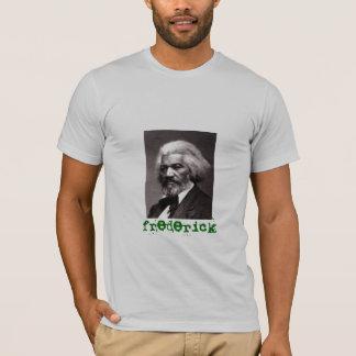 Frederick Douglass Playera