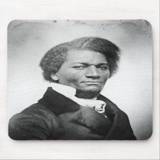 Frederick Douglass Portrait  ~ 1847 Mouse Pad