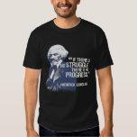 Frederick Douglass Series T-Shirt