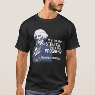 Frederick Douglass Series T-Shirt