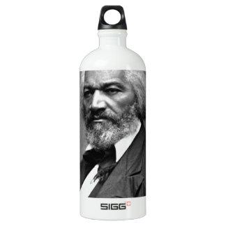 Frederick Douglass SIGG Traveler 1.0L Water Bottle