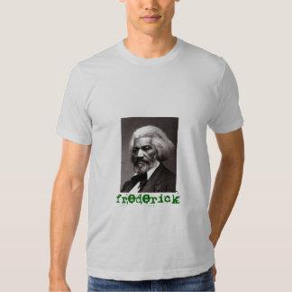 Frederick Douglass T Shirts