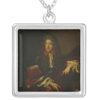 Frederick I, Kurprinz de Brandeburgo Colgante Cuadrado