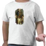 Frederick II as King Tshirt