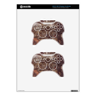 Frederick II conquered Parma in 1521 by Tintoretto Xbox 360 Controller Decal