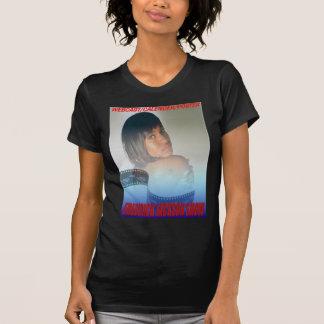 FREDERICK JACKSON FASHIONS T-Shirt