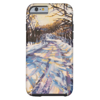 Frederick Road Tough iPhone 6 Case