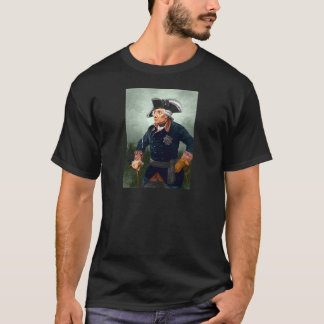 Frederick the Great T-Shirt