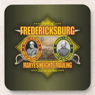 Fredericksburg Apoyavasos